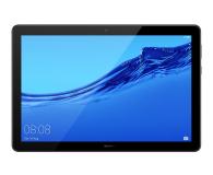 Huawei MediaPad T5 10 LTE Kirin659/3GB/32GB/8.0 czarny  - 437307 - zdjęcie 2
