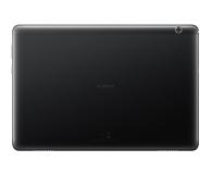 Huawei MediaPad T5 10 LTE Kirin659/3GB/32GB/8.0 czarny  - 437307 - zdjęcie 3