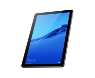 Huawei MediaPad T5 10 LTE Kirin659/3GB/32GB/8.0 czarny  - 437307 - zdjęcie 5
