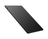 Huawei MediaPad T5 10 LTE Kirin659/3GB/32GB/8.0 czarny  - 437307 - zdjęcie 6