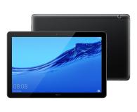 Huawei MediaPad T5 10 LTE Kirin659/3GB/32GB/8.0 czarny  - 437307 - zdjęcie 1