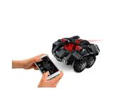 LEGO Super Heroes Zdalnie sterowany Batmobil - 442593 - zdjęcie 3