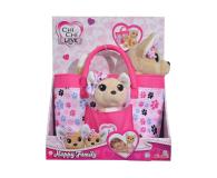 Simba Chi Chi Love Zgrany Duet - 442619 - zdjęcie 2