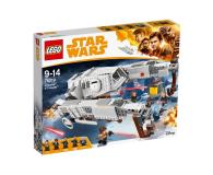 LEGO Star Wars Imperialny AT-Hauler - 442573 - zdjęcie 1