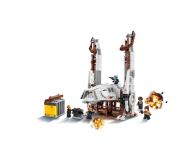 LEGO Star Wars Imperialny AT-Hauler - 442573 - zdjęcie 3