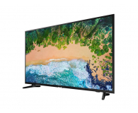 Samsung UE43NU7092 - 442383 - zdjęcie 2