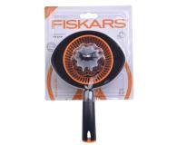 Fiskars Functional Form Wyciskarka do cytrusów 858139 - 442528 - zdjęcie 2