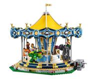 LEGO Creator Karuzela - 415969 - zdjęcie 3