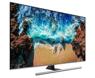 Samsung UE65NU8002 - 467282 - zdjęcie 3