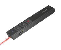 Trust Sqube Ultra-slim Wireless Presenter - 443127 - zdjęcie 1