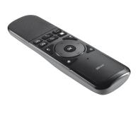 Trust Wireless Touchpad Presenter - 443126 - zdjęcie 1