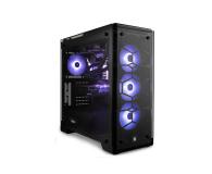 x-kom G4M3R 600 i7-10700K/32GB/500+1TB/W10PX/RTX3070 - 599585 - zdjęcie 1