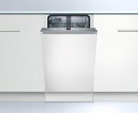 Bosch SPV44CX00E - 419933 - zdjęcie 6