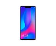 Huawei Nova 3 Dual SIM Purpurowy - 441913 - zdjęcie 2