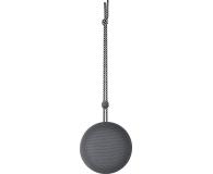 Huawei Bluetooth Speaker CM51 szary - 442699 - zdjęcie 4