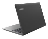 Lenovo Ideapad 330-15 i5-8300H/8GB/1TB GTX1050 - 468548 - zdjęcie 4