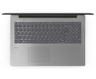 Lenovo Ideapad 330-15 i5-8300H/8GB/1TB GTX1050 - 468548 - zdjęcie 5