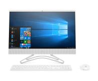 HP 24 AiO i3-8130U/8GB/480/Win10 IPS MX110  - 481799 - zdjęcie 1