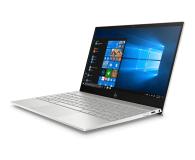 HP Envy 13 i5-8265U/8GB/256/Win10 - 480383 - zdjęcie 3