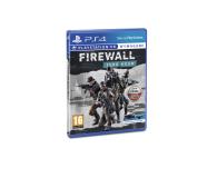Sony Firewall: Zero Hour - 448147 - zdjęcie 1