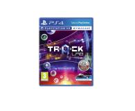 Sony Track Lab VR - 448170 - zdjęcie 1