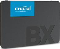 """Crucial 480GB 2,5"""" SATA SSD BX500  - 447872 - zdjęcie 2"""