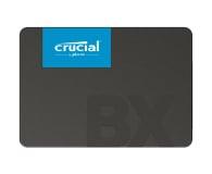 """Crucial 480GB 2,5"""" SATA SSD BX500  - 447872 - zdjęcie 1"""