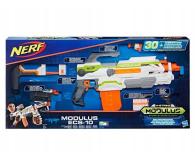 NERF N-Strike Modulus ECS-10  - 252301 - zdjęcie 6
