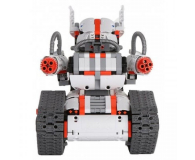 Xiaomi Mi Robot Builder Rover - 449941 - zdjęcie 2