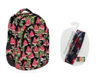 Majewski ST.Right Plecak szkolny Watermelon BP-32 - 412654 - zdjęcie 1