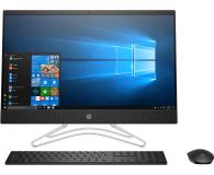 HP 24 AiO i3-8130U/8GB/240/Win10 IPS MX110  - 481813 - zdjęcie 1