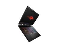 HP OMEN 15 i5-8300H/8GB/240/Win10 GTX1050Ti IPS  - 468558 - zdjęcie 15