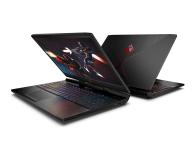 HP OMEN 15 i5-8300H/8GB/240/Win10 GTX1050Ti IPS  - 468558 - zdjęcie 13