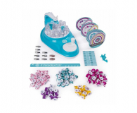Spin Master Cool Maker Zestaw do tworzenia bransoletek - 449753 - zdjęcie 2