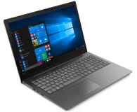 Lenovo V130-15 i3/4GB/256/Win10 - 501835 - zdjęcie 3