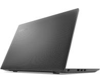 Lenovo V130-15 i3/4GB/256/Win10 - 501835 - zdjęcie 5