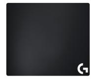 Logitech G640 Gaming Mouse Pad EER2 - 267635 - zdjęcie 2