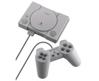 Sony PlayStation Classic - 450844 - zdjęcie 3
