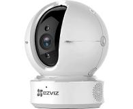 EZVIZ C6C (ez360) FullHD LED IR (dzień/noc) obrotowa - 445984 - zdjęcie 2