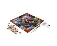 Hasbro Monopoly Junior Iniemamocni 2 - 450900 - zdjęcie 2