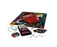 Hasbro Monopoly Cheaters Edition - 450895 - zdjęcie 3