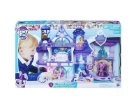 My Little Pony Magiczna Szkoła Przyjaźni Twilight Sparkle - 450893 - zdjęcie 3