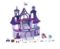 My Little Pony Magiczna Szkoła Przyjaźni Twilight Sparkle - 450893 - zdjęcie 1