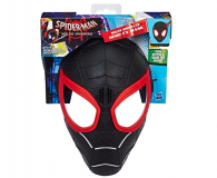 Hasbro Disney Spiderman Uniwersum Maska Spidermana - 450909 - zdjęcie 1