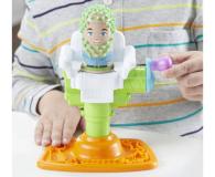 Play-Doh Afera u fryzjera - 450905 - zdjęcie 4