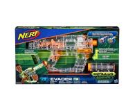 NERF N-Strike Modulus Evader Ghost Ops  - 450901 - zdjęcie 4