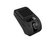 Xiaoyi Yi Mini Dash Camera FullHD/2″/140 - 450237 - zdjęcie 3
