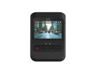 Xiaoyi Yi Mini Dash Camera FullHD/2″/140 - 450237 - zdjęcie 2