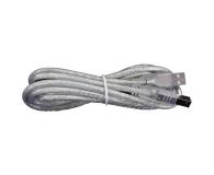 Novox NC-1 Silver USB - 450834 - zdjęcie 3
