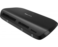 SanDisk ImageMate PRO USB 3.0 - 448813 - zdjęcie 1